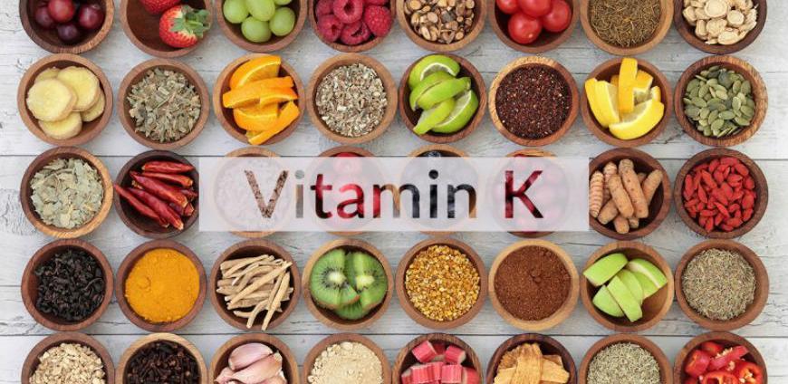 Vitamin K: Zaboravljamo ga gotovo svakodnevno, a itekako nam je neophodan
