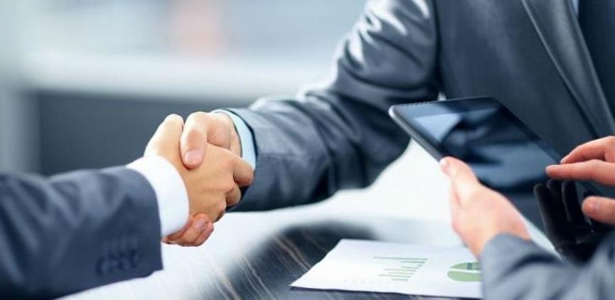Podržana Odluka o preferencijalnom tretmanu domaćih firmi u javnim nabavkama