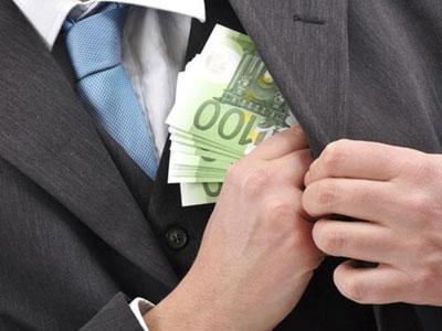 Sa softverskim alatom e-Procjena rizika u borbu protiv korupcije