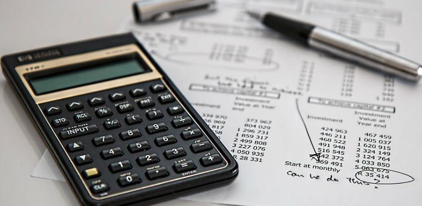 Imovina garant za trećinu zajmova