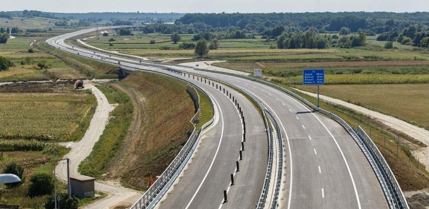 Pribavljaju se dozvole za izgradnju brze ceste Lašva - Nević Polje
