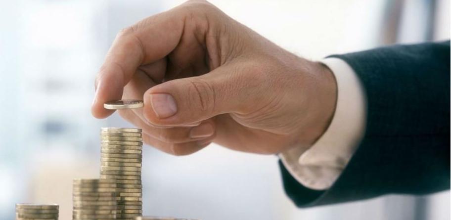 Deklarativna podrška pomjeranju plaćanja PDV-a na kraj mjeseca