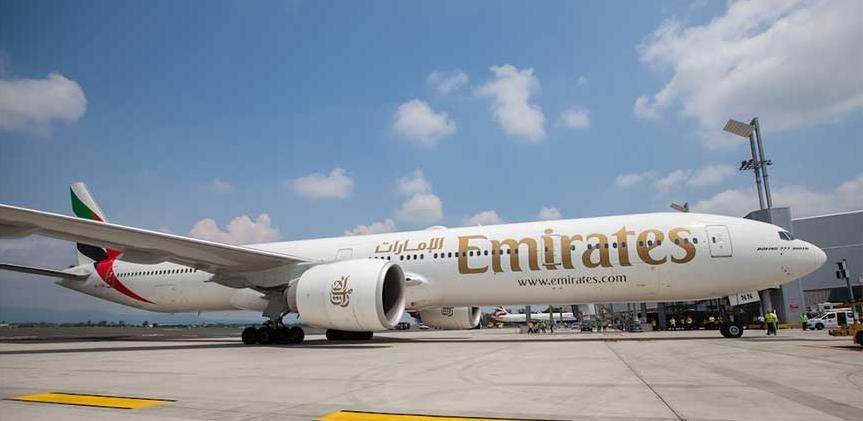 Emirates zatvorio kancelariju na zagrebačkom aerodromu