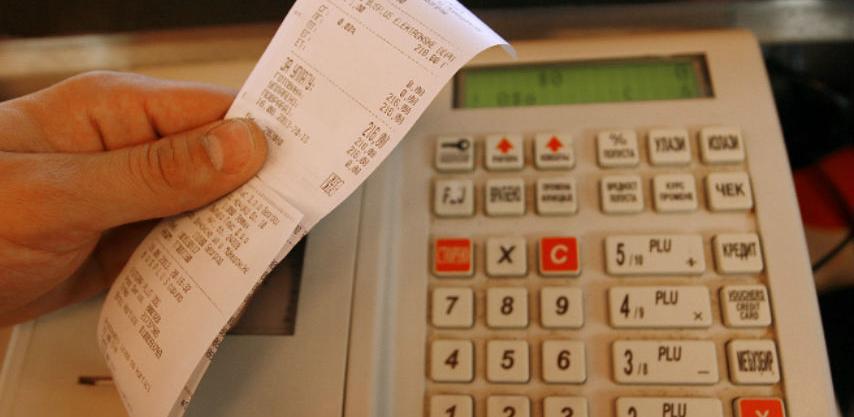 Prvi fiskalni računi u Brčkom mogući već u januaru