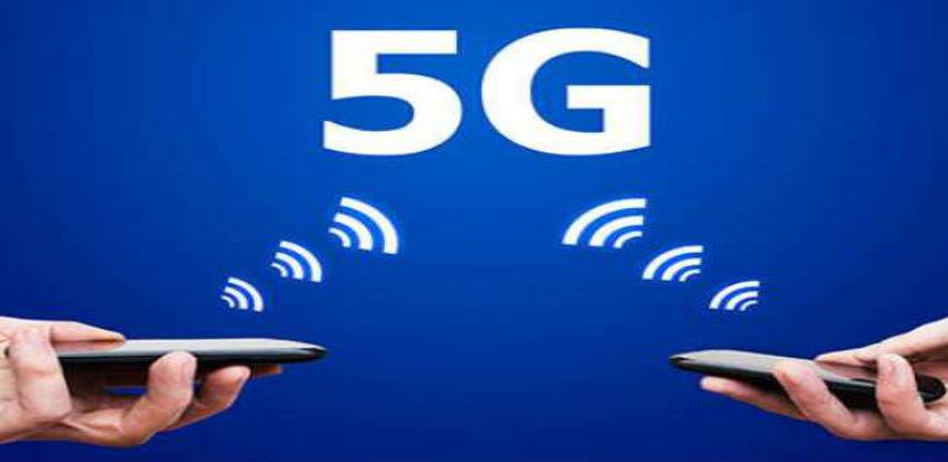 Telekom operateri nisu odgovorni za istraživanje o štetnosti 4G ili 5G mreže
