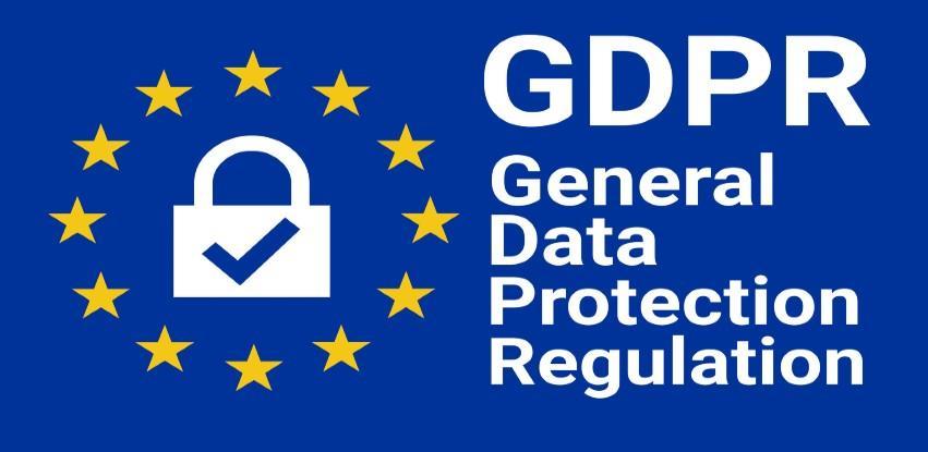 Dvodnevna interaktivna radionica: Primjena GDPR-a i Zakona o zaštiti ličnih podataka