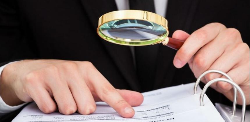 Revizori utvrdili: IDDEEA neefikasno provodi procedure javnih nabavki