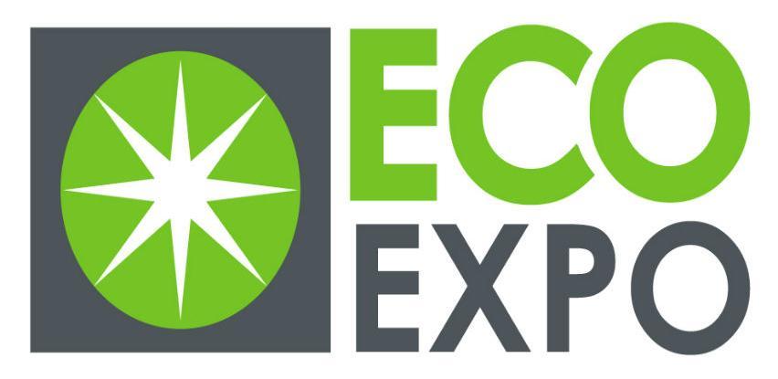 """Najava sajma """"ECO EXPO 2018"""": Međunarodni sajam zaštite životne sredine"""