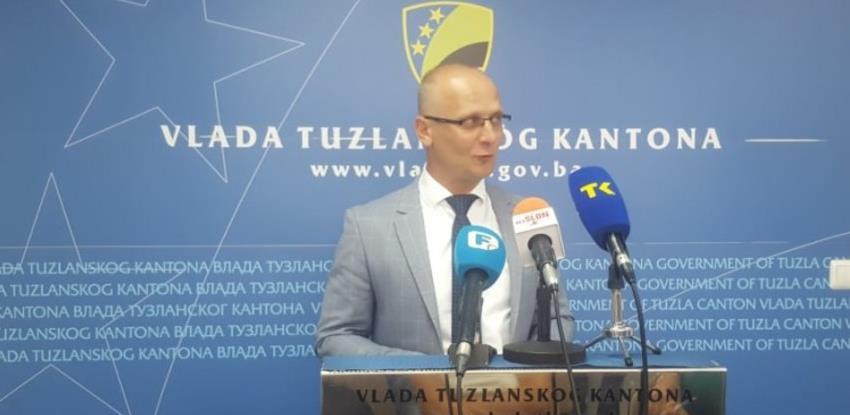 Vlada TK: Pomoć privrednim subjektima iz oblasti javnog prijevoza