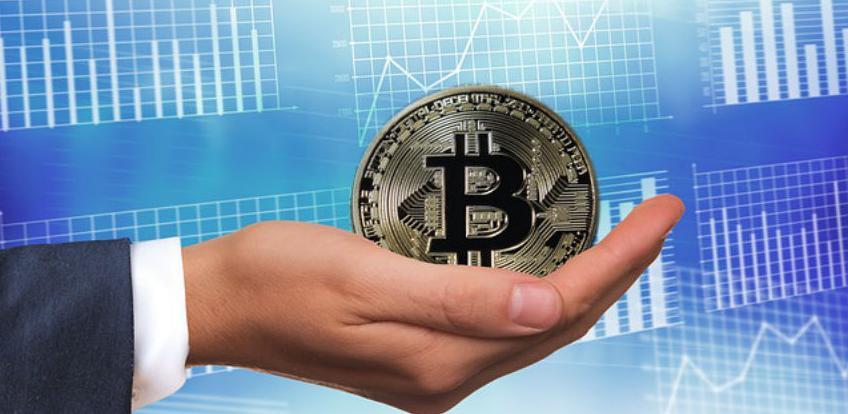 Sjaj i bijeda virtuelnih valuta: Gdje je i šta radi bitcoin?
