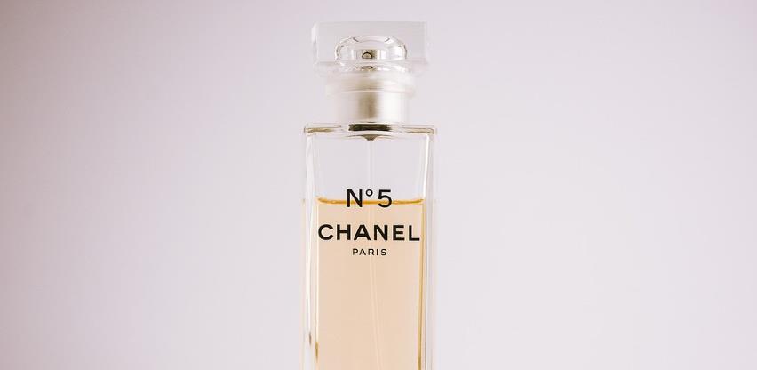 Šanel broj 5: Priča koja se krije iza ovog klasičnog parfema