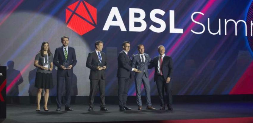 Na ovogodišnjem Reconnectu bit će postavljeni temelji ABSL-a u BiH