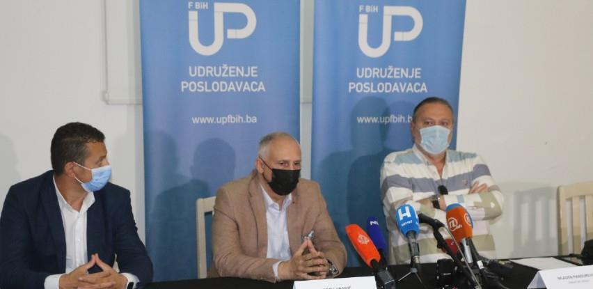 Počinje vakcinacija radnika u prostorijama kompanija u KS