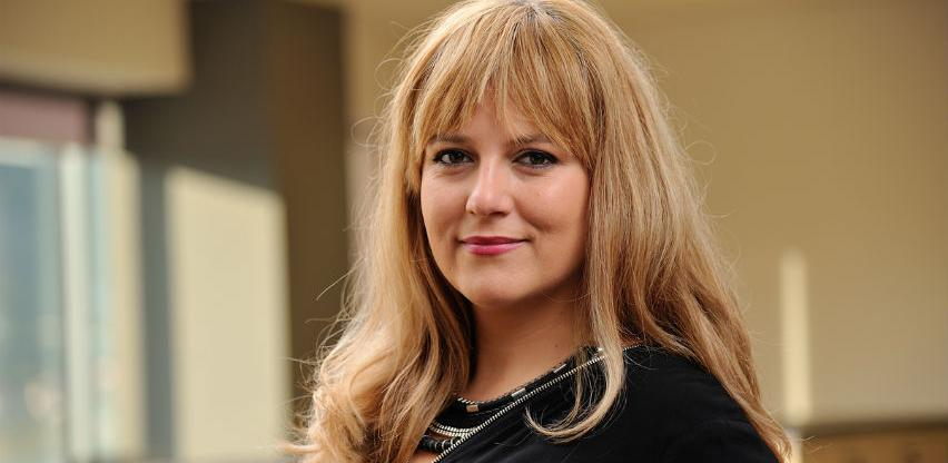 Josipa Terzić - Rezić: Žensko poduzetništvo na moj način