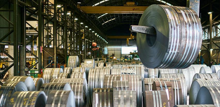 Italijanski investitor traži lokaciju za izgradnju fabrike u Derventi