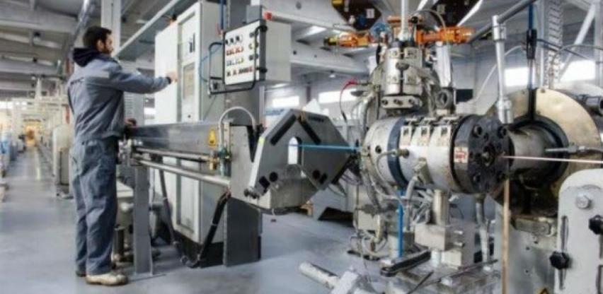 U Loparama uskoro otvaranje dvije fabrike
