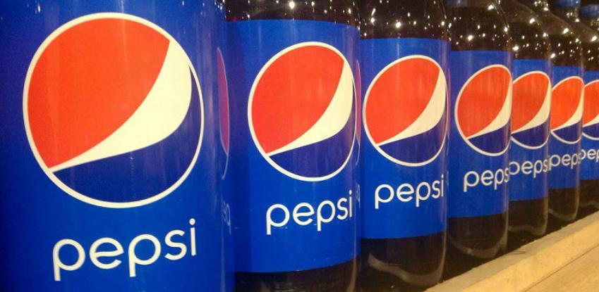 Sarajevska pivara prestaje sa proizvodnjom Pepsija