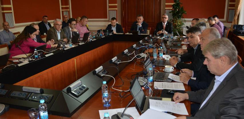Privredni div u Brčko ulaže pola milijarde KM, posao za oko 4.000 ljud