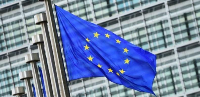 Eurozona zabilježila najsporiji ekonomski rast u više od četiri godine