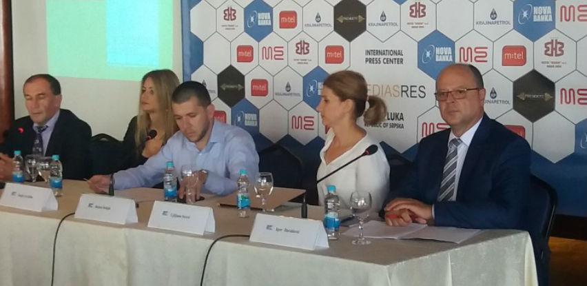 Od pripremljenih projekata zavise kineske investicije u BiH