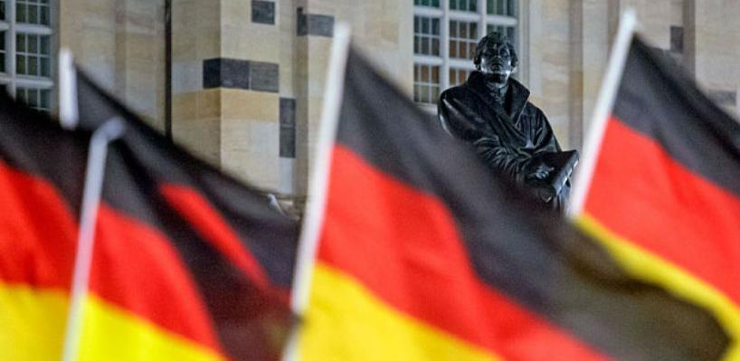 Imovina Nijemaca blizu šest biliona eura