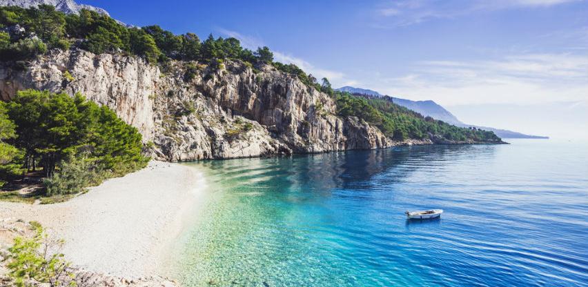 Odmor u Hrvatskoj skuplji od Kipra, Turske, Španije i Bugarske
