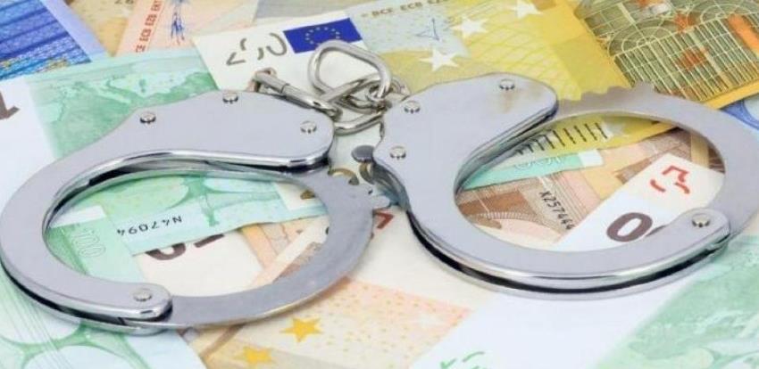 Podignuta optužnica: Preko naftne kompanije utajio više od 200.000 KM poreza