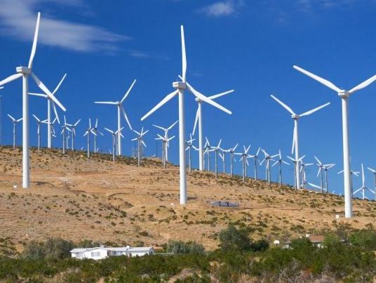 Apeor: Sektoru obnovljivih izvora energije treba podrška, a ne manipulacija
