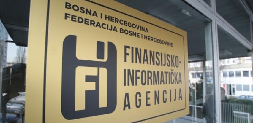 Konkurencijsko vijeće pokreće postupak protiv FIA-e, utvrđuje se zloupotreba dominantnog položaja