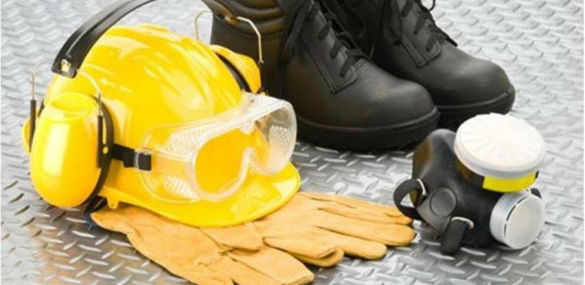 Novi Zakon o zaštiti na radu: Prevencija kao osnovno načelo