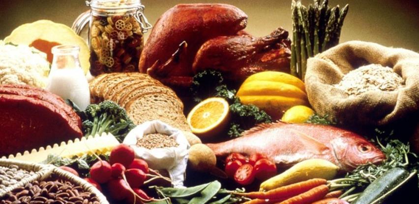 Sindikat RS: Smanjenjem marži ublažiti poskupljenja životnih namirnica