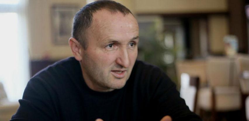 Bh. inovator osvojio zlatnu medalju na Međunarodnom sajmu inovacija u Moskvi