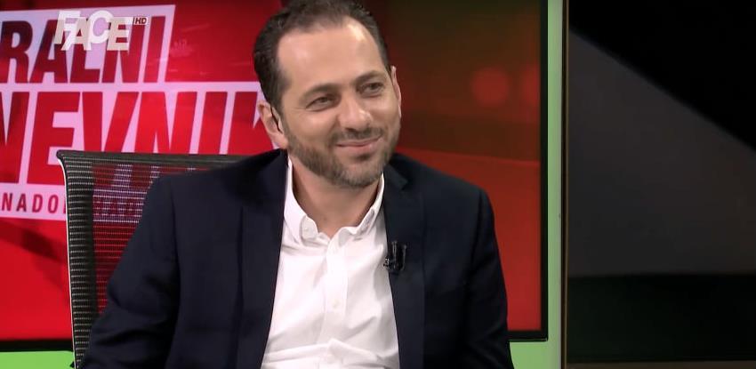 Abdullah Mehdy, najveći investitor u Sarajevu: Imamo najveći projekat u BiH