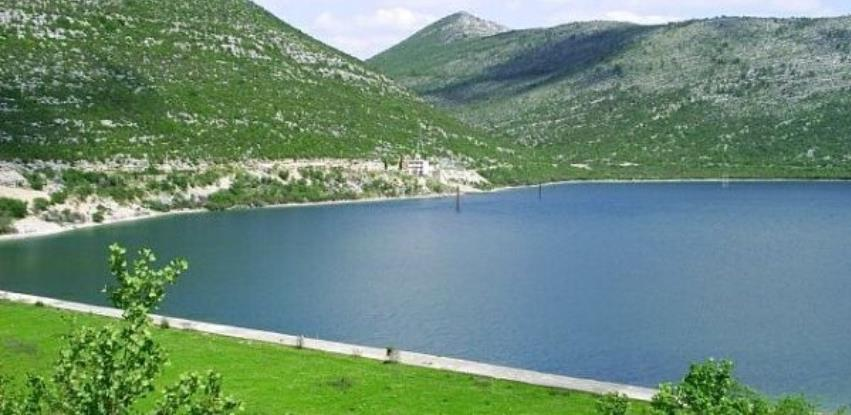 Vlada prihvatila zaduženje: Za modernizaciju HE Čapljina zajam 15 miliona eura