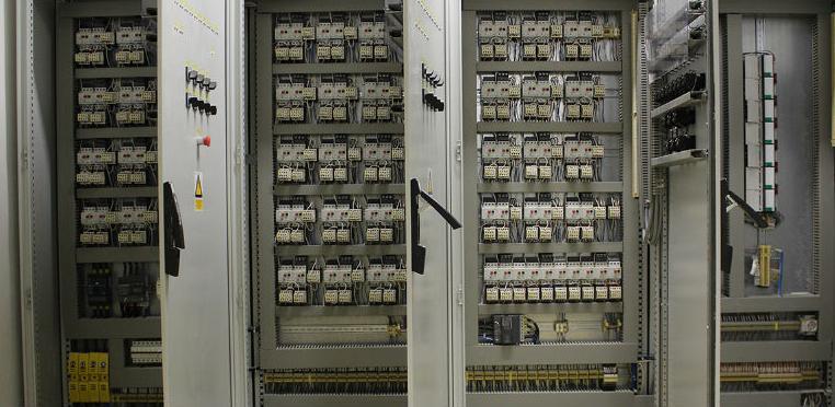Renomirani njemački proizvođač mašina traži dobavljače iz BiH