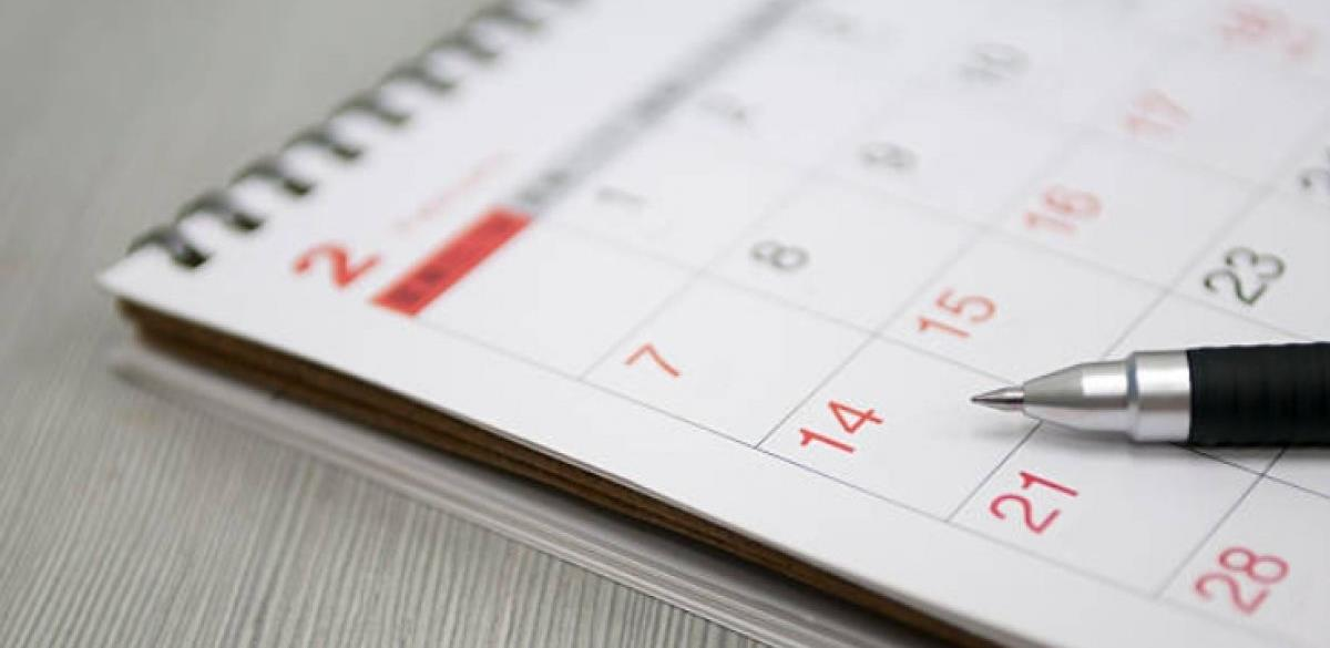 Poreska uprava Republike Srpske objavila Poreski kalendar za 2020.