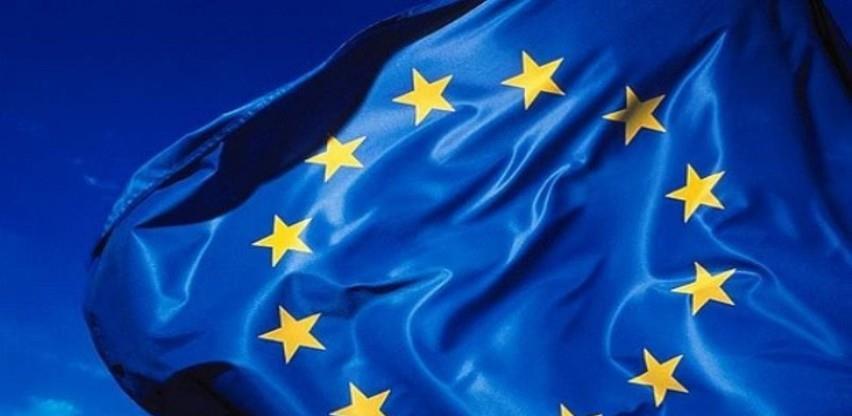 EU ozvaničila upotrebu COVID pasoša, na snazi od 1. jula