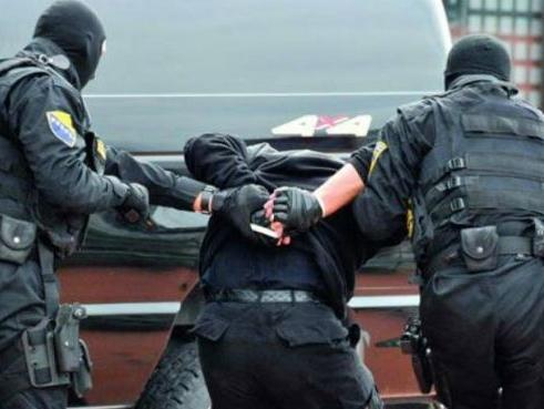 """Akcija """"Pravda"""": Hapšenja zbog zloupotrebe položaja, prevare, pranja novca"""