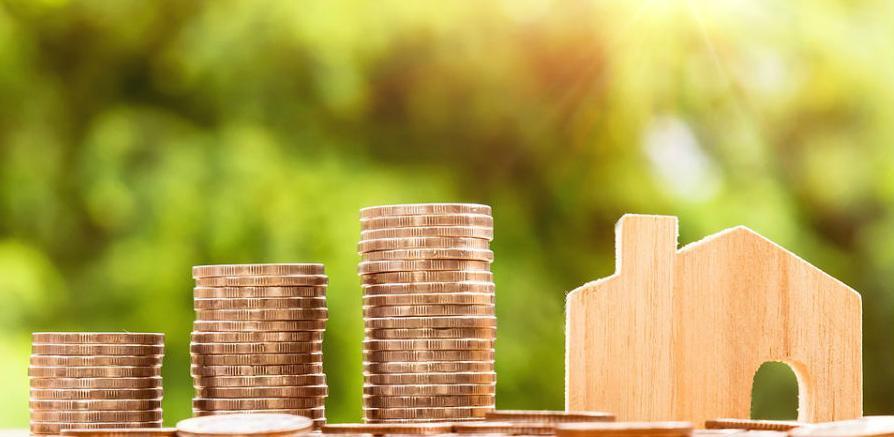 Pravilnik o ulaganju sredstava društava za osiguranje
