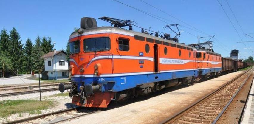 Ponovo vozom iz Banjaluke za Zagreb i Beograd?