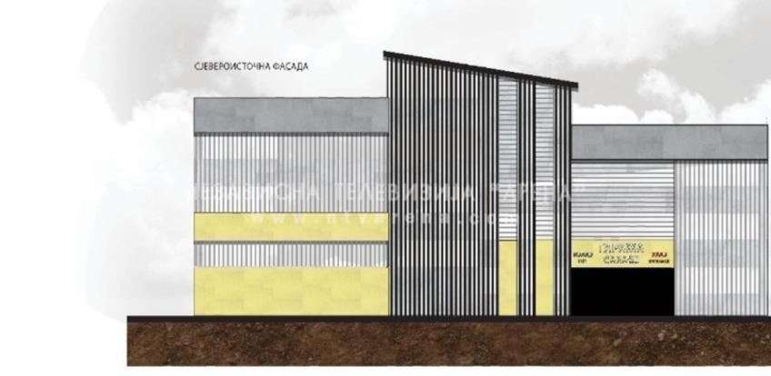 Javna garaža u Bijeljini: Za početak realizacije treba još 350.000 KM za imovinske odnose
