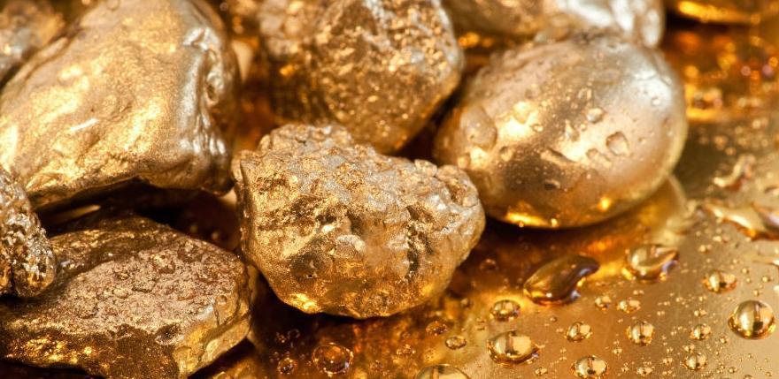 Zlatna groznica trese Vareš, stiže i kompanija iz Australije