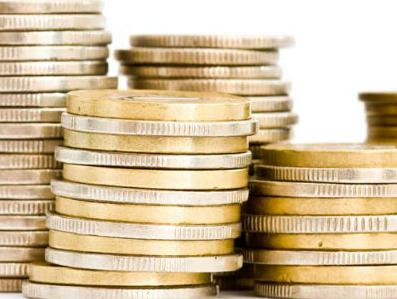 Naknade investicijskih banaka smanjene u 2015.