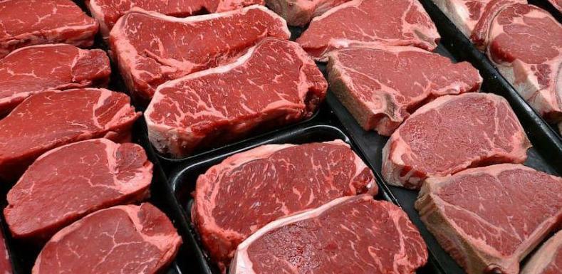 Na farmi meso jeftino, a u prodavnicama preskupo