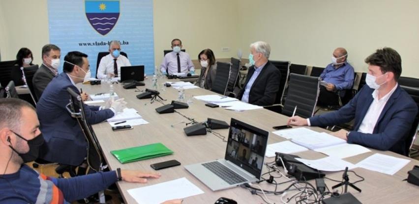 """Vlada HNŽ-a odobrila milijun KM za """"korona-subvencije"""" gospodarstvenicima"""