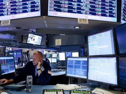 Indeksi gotovo nepromijenjeni nakon komentara iz Feda