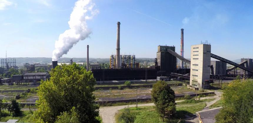 Još uvijek nema ništa od izgradnje prve fabrike NPK đubriva u BiH