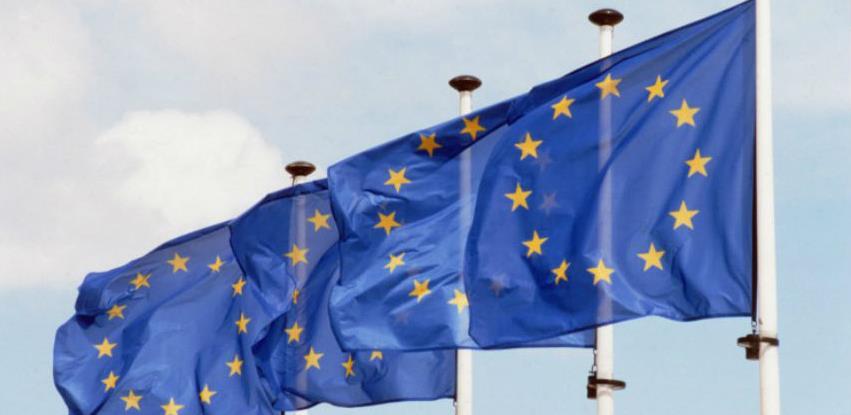 De Montchalin: EU neće prihvatiti 'vještačke rokove' u pregovorima s Britanijom
