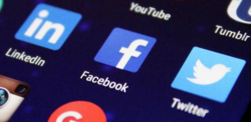 Promjena na Facebooku: Nestaje karakteristika koja je mnogima smetala