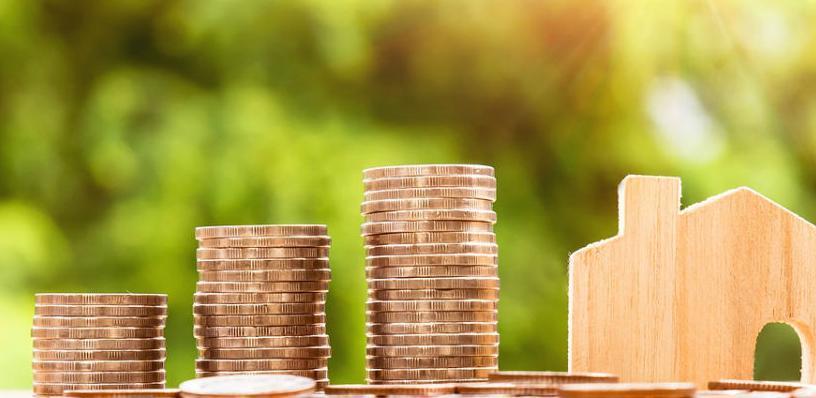 Vienna Insurance Group postao je 100-postotni vlasnik Merkur BH osiguranja